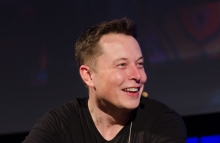Elon Musk image via Heisenberg Media / Wikimedia Commons https://commons.wikimedia.org/wiki/File:Elon_Musk_-_The_Summit_2013.jpg