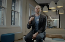 Ripple CEO Brad Garlinghouse image via Ripple/YouTube   https://www.youtube.com/watch?v=Daz5kaY1AWk