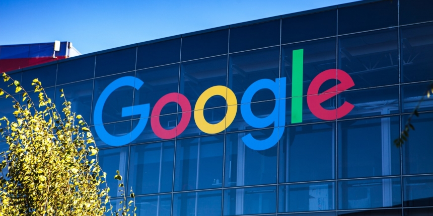 Official Google Account Hacked in Latest Twitter Crypto Scam