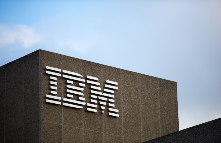 https://www.shutterstock.com/image-photo/london-may-21-ibm-logo-on-157995017?src=qw3FoW38rw8fZ9RrlZuVng-1-6