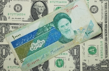 iran_rial_us_dollar_currency