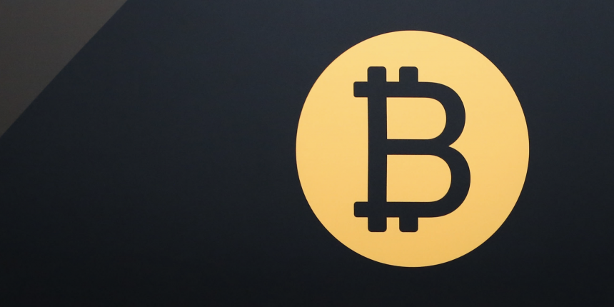 Bitcoin Cash Declares War Why Coming Hard Fork Could Mean Another -