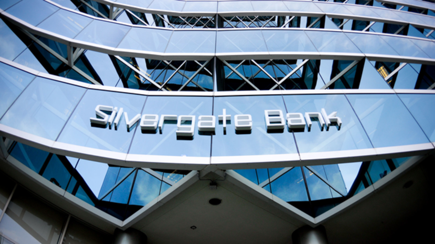Silvergate Bank Adds 59 Crypto Clients, But Deposits Down $123 Million in Q4