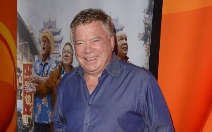https://www.shutterstock.com/image-photo/los-angeles-jul-18-william-shatner-454563883?src=bk-pWvDyaYaBPweKJsXPEA-1-48