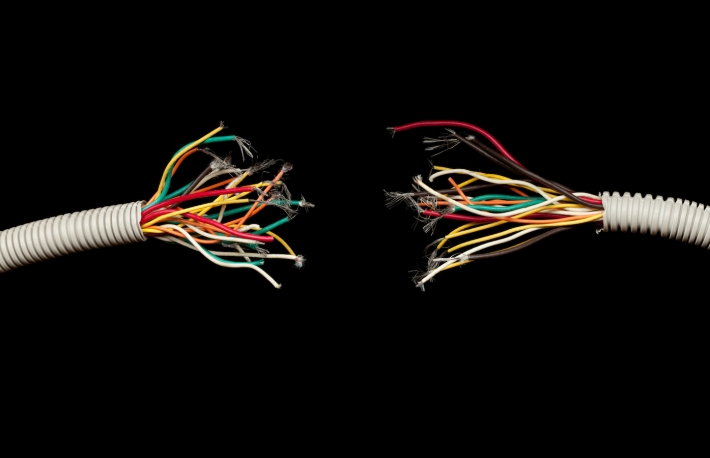 wires-4