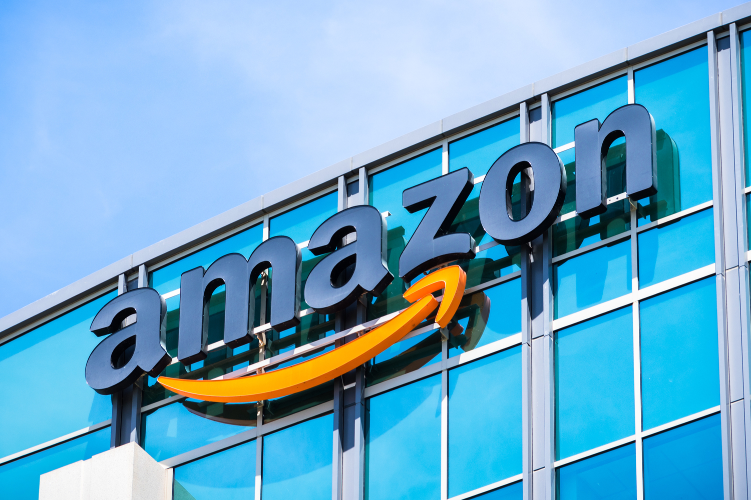 Amazon Is Looking to Hire a Digital Currency Lead