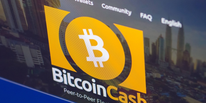 What We Know About Bitcoin Cash S Two Rival Blockchains Coindesk -