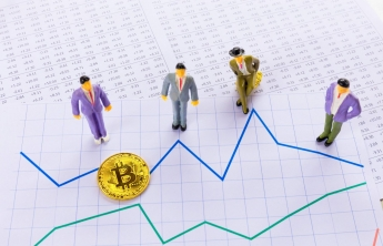how to short cryptocurrency market