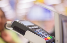 https://www.shutterstock.com/image-photo/credit-card-terminal-processor-payment-machine-1167867337?src=BqubrEnatcIKAG7C9inLwQ-1-13
