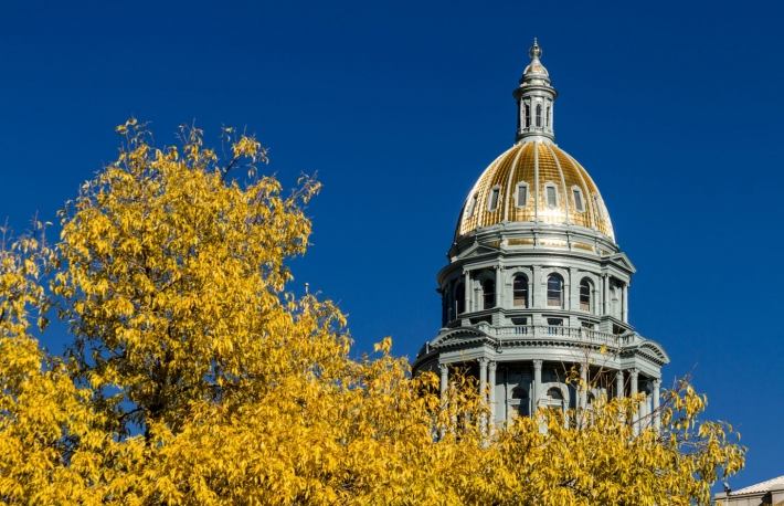 https://www.shutterstock.com/image-photo/close-colorado-usa-state-capitol-building-437467573?src=_ftzqTl8Jgcjk2iMVCF4yw-1-12