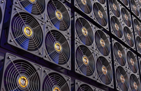 https://www.shutterstock.com/image-illustration/cryptocurrency-mining-farm-bitcoin-altcoins-asic-774939058?src=oPYr4JgnbOSDmrrTYYv0Fw-1-0