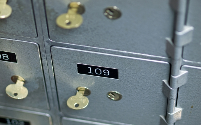 https://www.shutterstock.com/image-photo/old-gray-numbered-safety-deposit-boxes-76644217?src=tSdZ--wgGFq59vawjKVt7A-1-49
