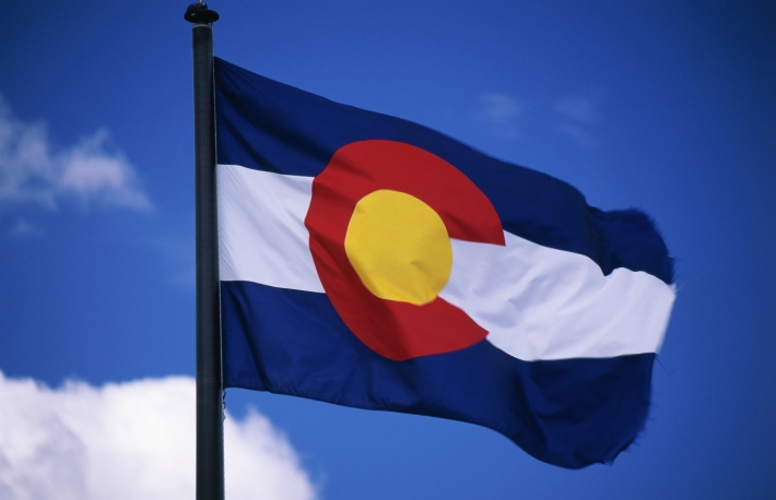 https://www.shutterstock.com/image-photo/this-colorado-state-flag-waving-wind-101672755?src=i6okz2_A5wceL-YgoHiJwQ-1-10
