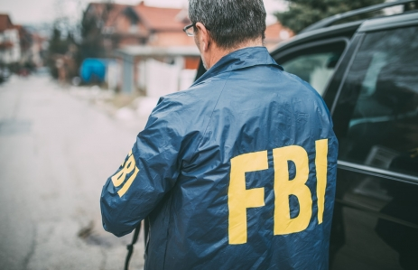 https://www.shutterstock.com/image-photo/fbi-agent-stands-beside-his-car-1038872959?src=u2K9scd4PKZWULml15XnGQ-1-0