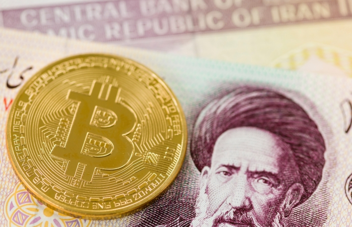 https://www.shutterstock.com/image-photo/bitcoin-on-bank-iran-banknote-1101701276?src=S6pYxHYgqrqVdo5FtiO8rA-1-0