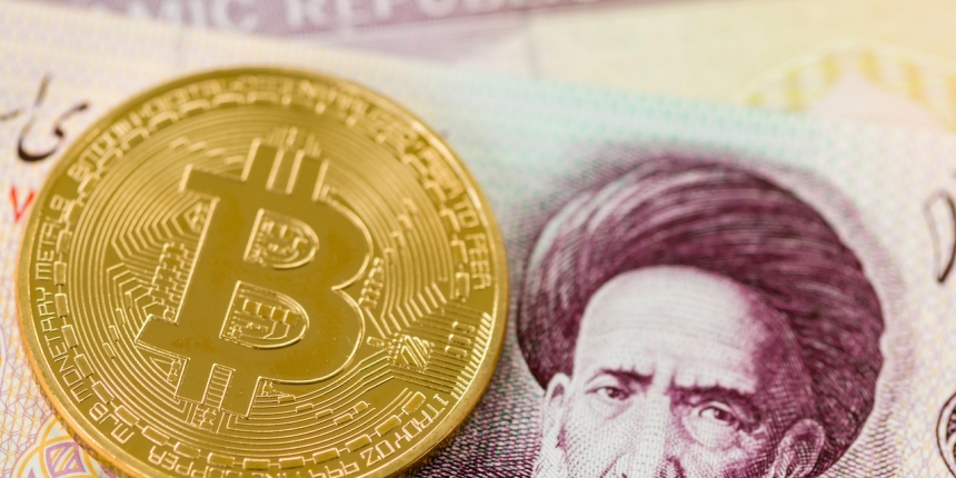 GitHub and Slack Bans Are Hurting Iranian Bitcoin Businesses - CoinDesk