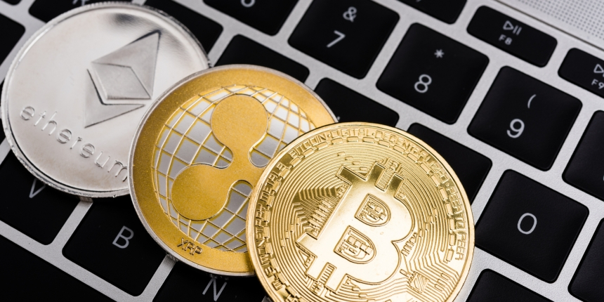 https://www.shutterstock.com/image-photo/virtual-bitcoin-ripple-xrp-ethereum-coins-1139956952?src=vr-Ap9pPGyuTXhkKV8e2Qw-1-2