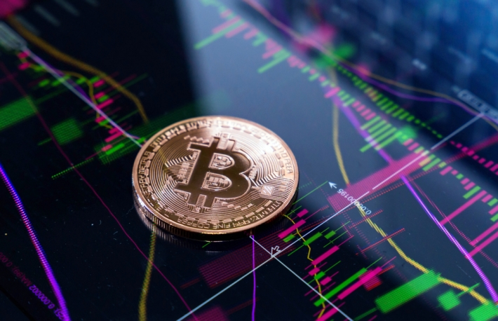https://www.shutterstock.com/image-photo/gold-bitcoin-coin-on-finance-price-1184835139?src=WWsfnGb9macK87VJvLYxAg-1-8