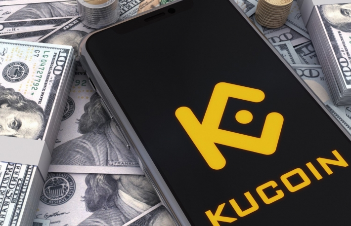 KuCoin CEO Says Suspects in $281M Hack Identified; Authorities on the Case