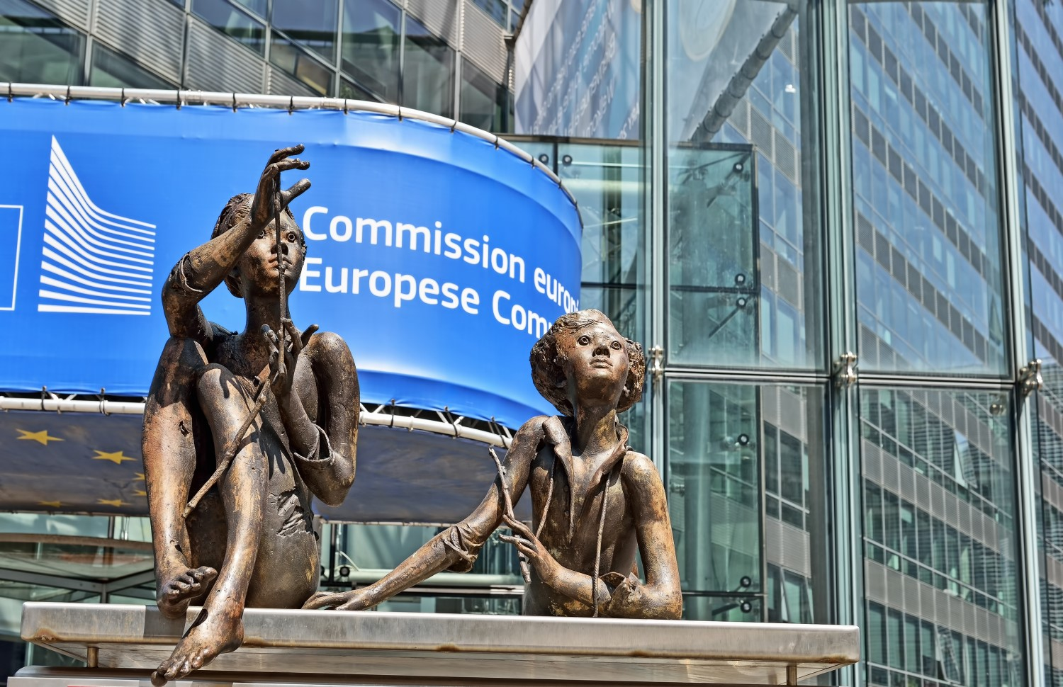 EU Policymakers Propose Tighter Regulation of Crypto Transfers