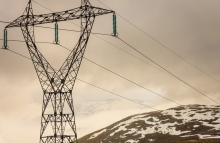 https://www.shutterstock.com/image-photo/electricity-pylons-power-lines-high-voltage-566474158