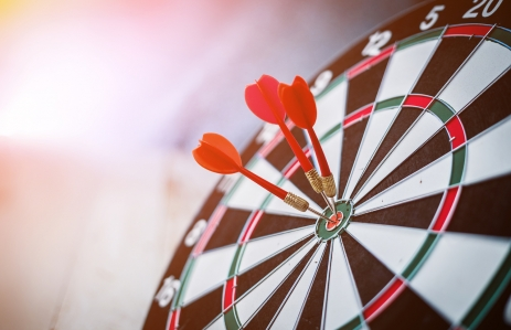 https://www.shutterstock.com/image-photo/red-three-darts-arrows-target-center-498224815?src=kWz3LgxQ88LE1AAUvLg1KQ-2-93