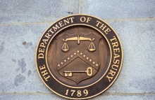 https://commons.wikimedia.org/wiki/File:Seal_on_United_States_Department_of_the_Treasury_on_the_Building.JPG