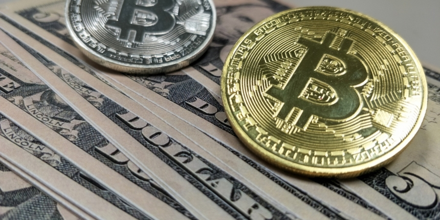 Exit Scams Swindled .1 Billion From Crypto Investors in 2019: Report