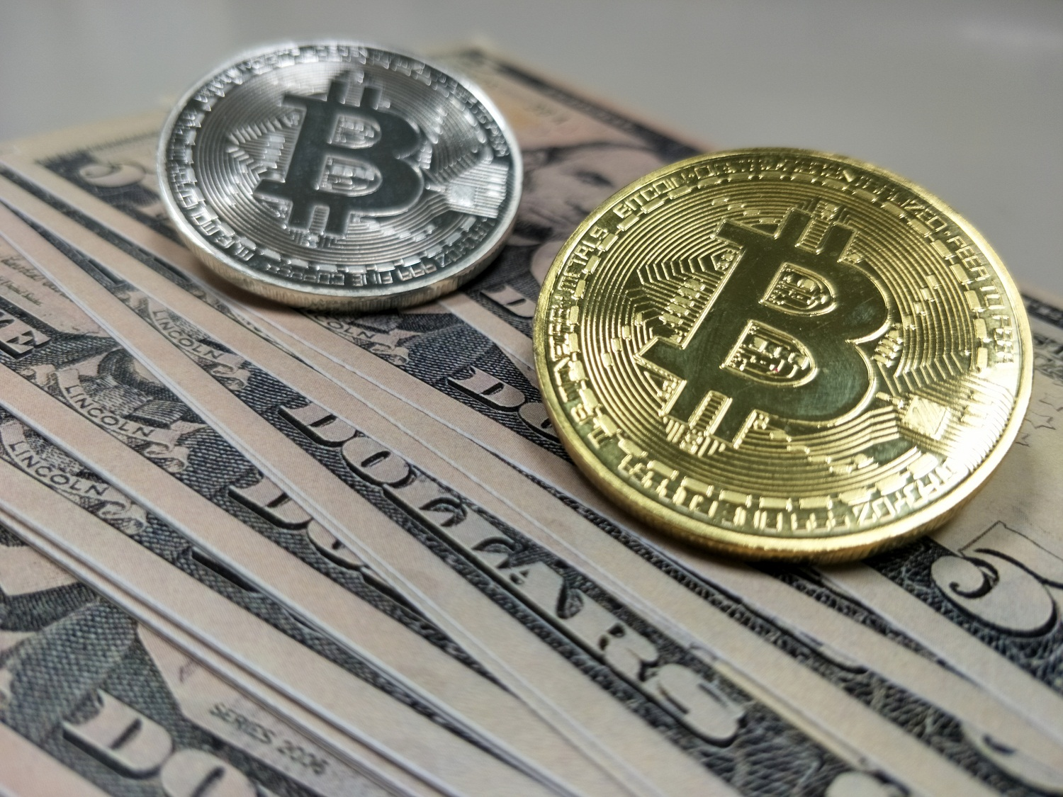 Exit Scams Swindled $3.1 Billion From Crypto Investors in 2019: Report