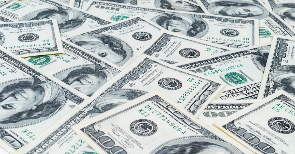 USDC to Be Backed 100% by Cash, US Treasurys - CoinDesk