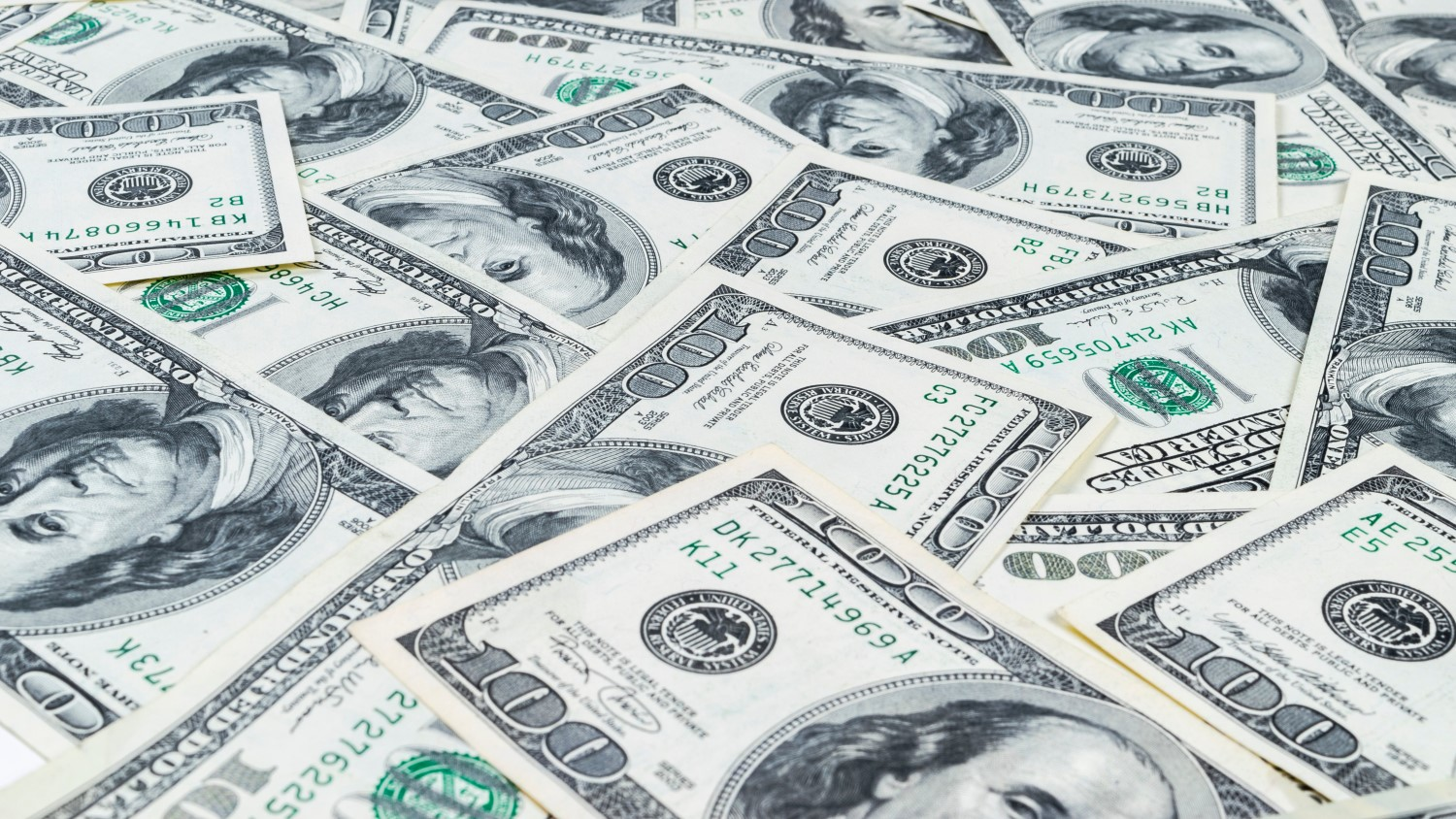 USDC to Be Backed 100% by Cash, US Treasuries From September