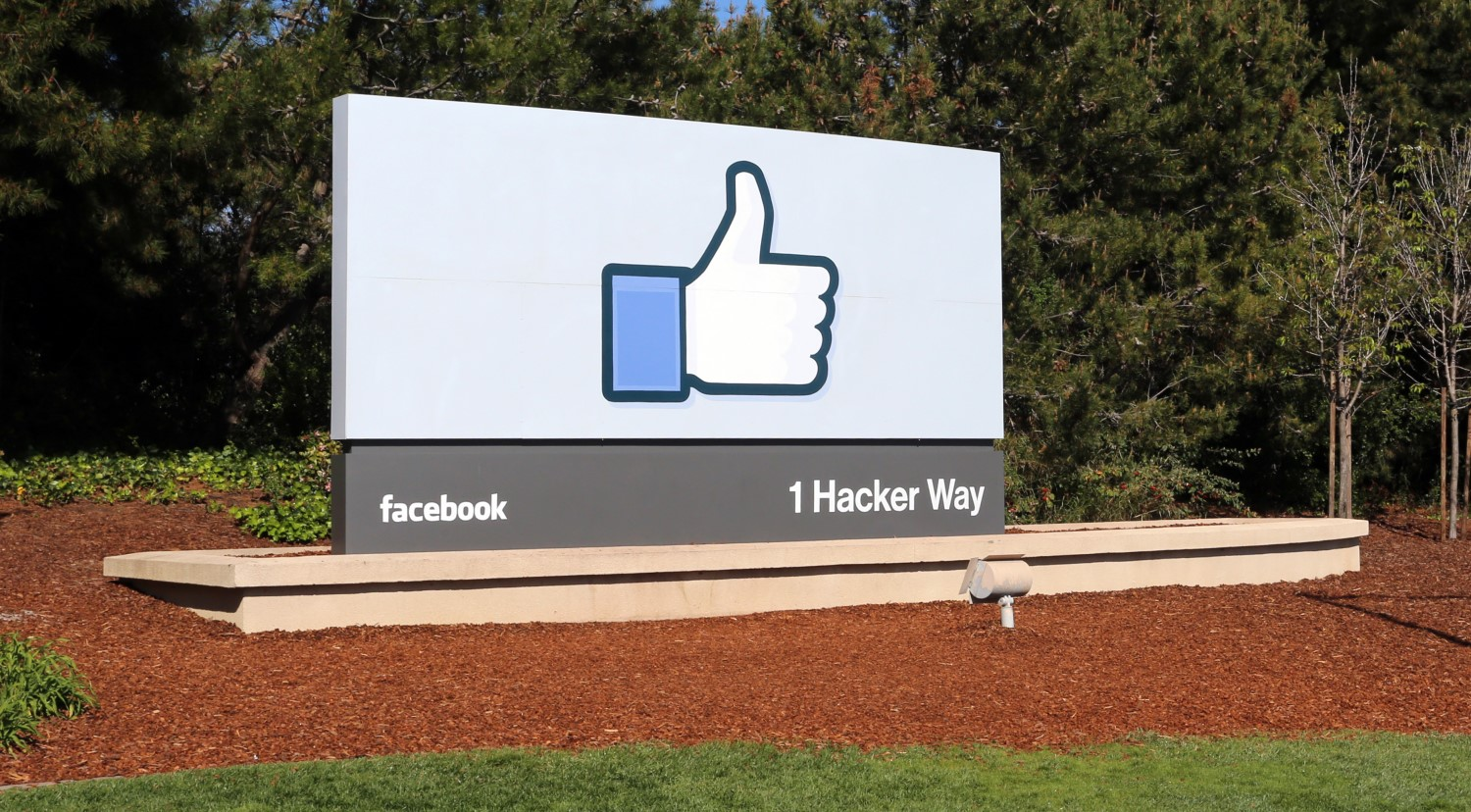Facebook Is Hiring 5 New Staff Members for Its Blockchain Team - CoinDesk