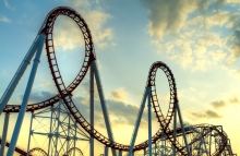 https://www.shutterstock.com/image-photo/panoramic-shot-roller-coasters-loop-sunset-81827446?src=XYos3dBJOkViG4q5Jp2G1w-1-13