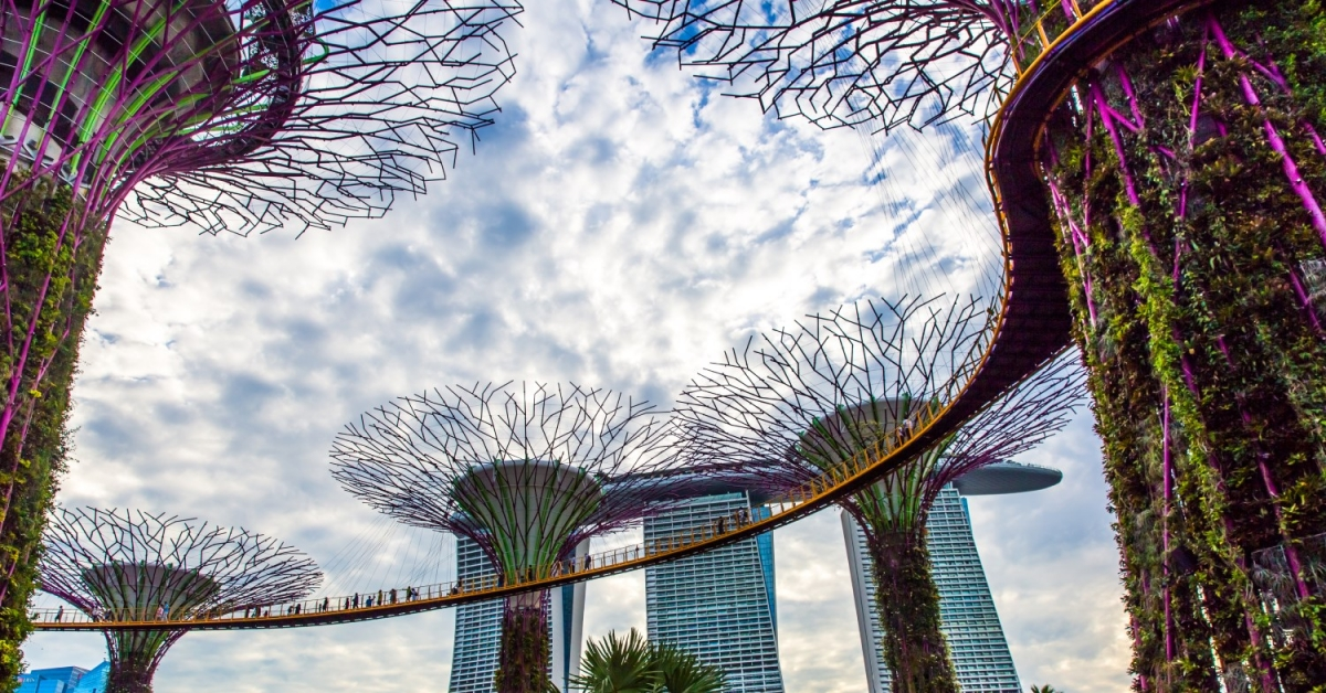 Crypto Custody Firm Leaves Singapore's Regulatory Sandbox With License, ISO Rating - CoinDesk Crypto Custody Firm Propine Leaves Singapore's Regulatory Sandbox With License, ISO Rating - CoinDesk