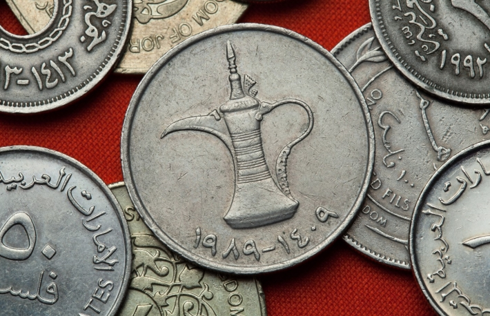 https://www.shutterstock.com/image-photo/coins-united-arab-emirates-tea-pot-411891028?src=ZjNiFcCnqny2I2Pmv4L-7Q-1-54