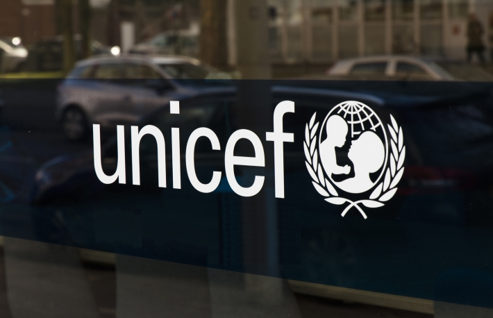 Ethereum Foundation Makes Second Crypto Donation to UNICEF