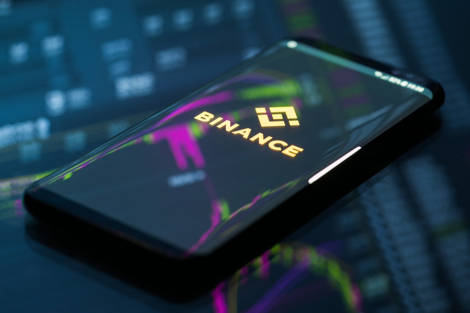 Binance's BitTorrent Token Sale Sells Out in Minutes Amid Technical Issues