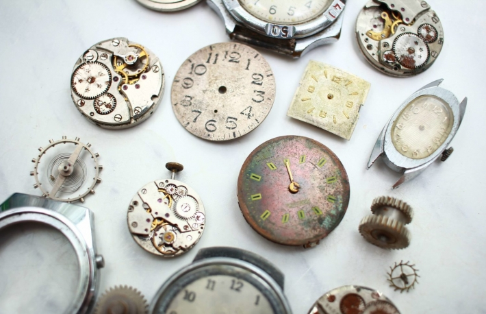 clock-parts-time