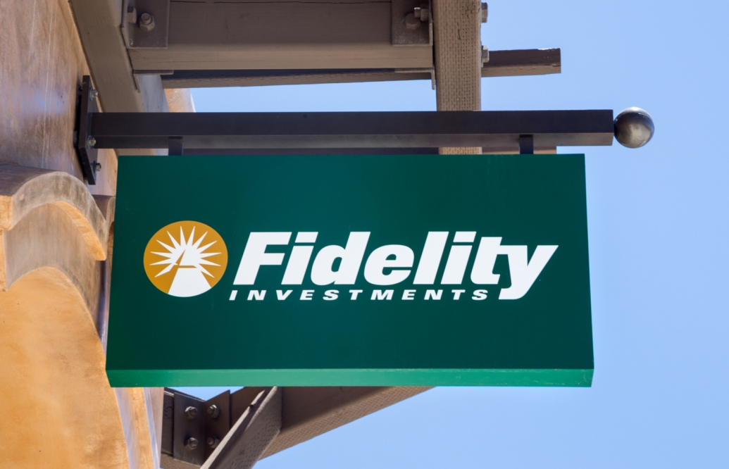 how to invest in cryptocurrency fidelity