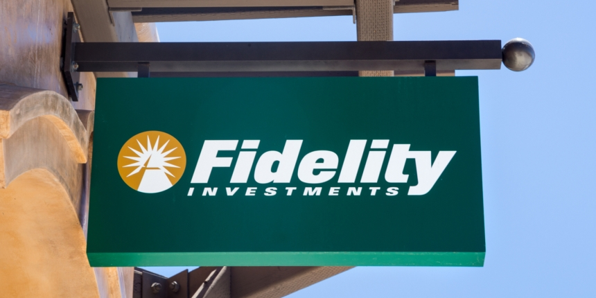 Fidelity Says Its Crypto Trading and Storage Platform Is in