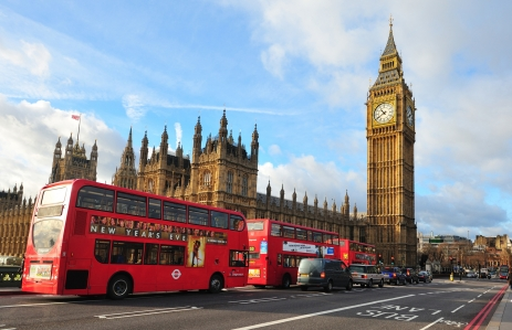 https://www.shutterstock.com/image-photo/london-jan-21-buses-big-ben-98440781?src=DH18sxV_cD19i-W43i4hxQ-1-83
