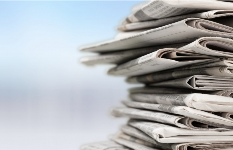 https://www.shutterstock.com/image-photo/newspaper-journalist-backgrounds-766749757?src=E_v3dFktQSWWDQiZkXi_gQ-1-1