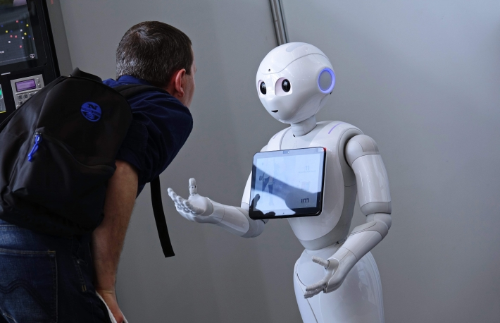 https://www.shutterstock.com/image-photo/turin-italy-april-2018-pepper-robot-1071703310