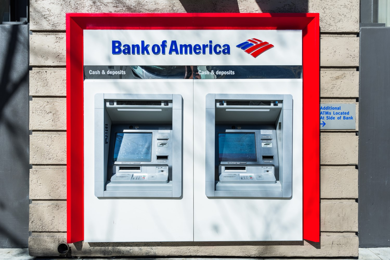Bank Of America Files For Blockchain Atm As A Service Patent Us6426660 Dutycycle Correction Circuit Google Patents Coindesk