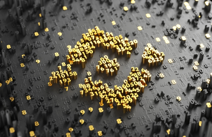 https://www.shutterstock.com/image-illustration/binance-coin-symbol-3d-illustration-gold-1039450870?src=pCO2UTDcR5ZFJDDfLxv5aQ-1-12