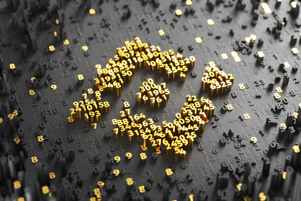 Binance in Talks to Launch Crypto Trading Joint Venture in Japan - CoinDesk