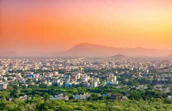 indian sites to buy cryptocurrency