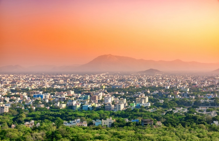 https://www.shutterstock.com/image-photo/aerial-view-tirupati-city-south-india-1058361689?src=aCV21wCrSQ1d4r9nHVSOlg-1-0