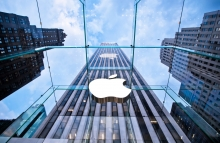 https://www.shutterstock.com/image-photo/new-york-july-21-apple-store-115231372?src=tLmGtEKKlwOc6i8PMU0tAg-1-0