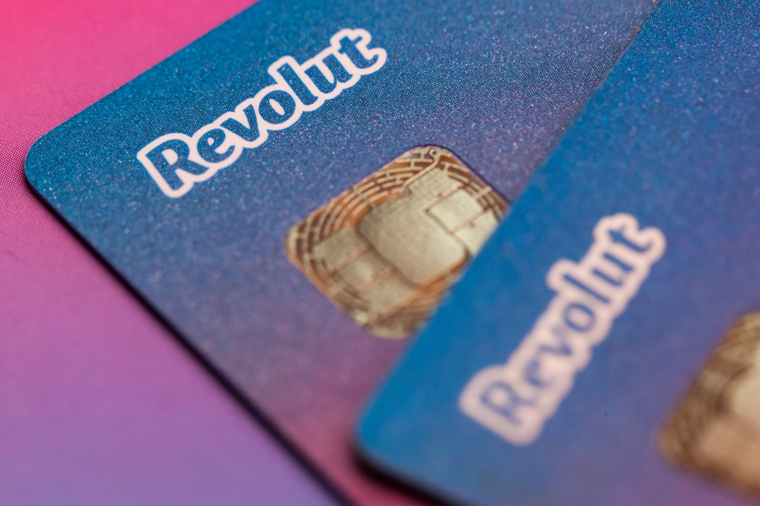 Revolut Adds Dogecoin to Crypto Offering